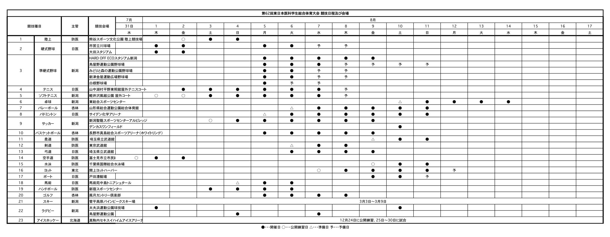 schedule2019summer.PNG